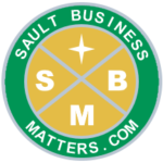 Sault Business Matters Staff